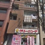 Asahiビル