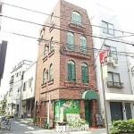 上高田3丁目店舗付住宅