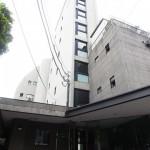 コーポ小石川 7階部分
