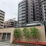 シティハウス錦糸町